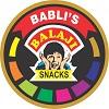 Babli Foods