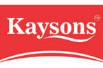 Kaysons
